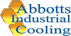 Abbotts Industrial Cooling Logo